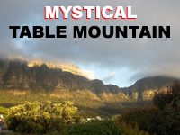 Icon button click link to Mystical Table Mountain page