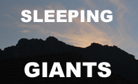 Icon button click link to Sleeping Giants page